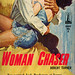 Beacon Books B464F - Robert Turner - Woman Chaser