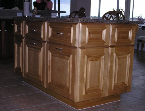 kitchen island high end and kitchen island with