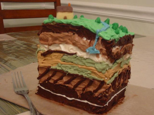 Grandmas chocolate pie  Homesick Texan