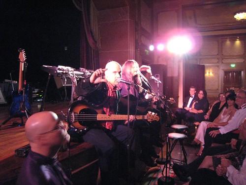 rockola, bands, dancing, singing, microphon… IMG_0787