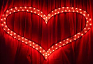 Amor, Love, l'amour, Liebe, amore, liefde, 愛.