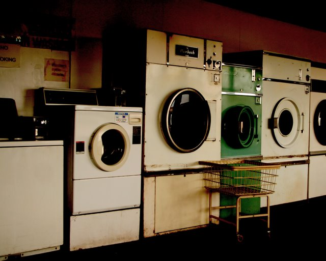 Web coin operated laundry : Free bitcoin faucet xapo