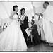 20080308_小游安琦訂婚與教堂婚禮