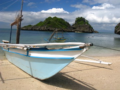 Philippines - Guimaras Island