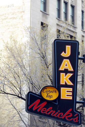 041808 chicago Jake melnick's