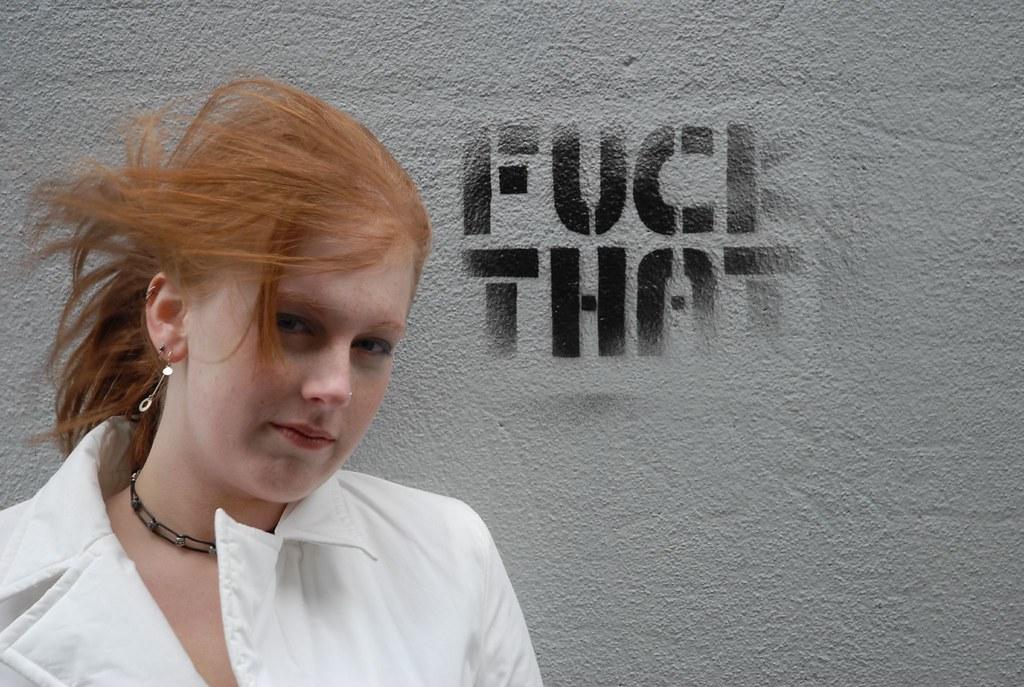 amature-redhead-pics