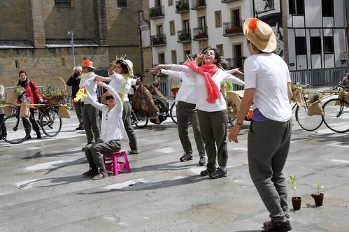 Hondar_artean_Itxiera_festa_Fiesta_clausura (1)
