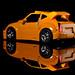 RTS Bumblebee_004