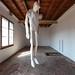 Levitation by MABONA ORIGAMI