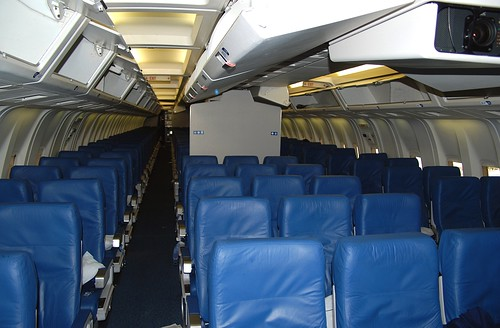 Inside delta air lines gallery for Delta airlines dogs in cabin