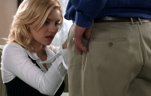 elisha cuthbert sex larg photo