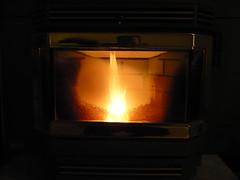 light, wood-burning stove, fireplace, stove, flame, lighting, hearth,