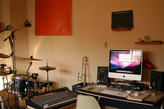 room(1.0), studio(1.0), interior design(1.0), design(1.0), recording(1.0), home(1.0),