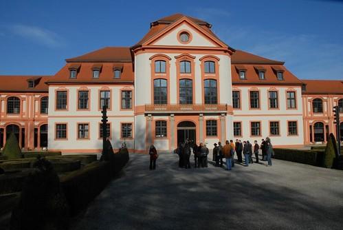 Tourismuscamp Eichstaett Maerz 2008_1557