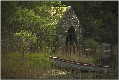 desktop ireland wallpaper lake geotagged killarney soe muckrosshouse ringofkerry janusz leszczynski abigfave anawesomeshot diamondclassphotographer geo:lat=52028944 geo:lon=9495277