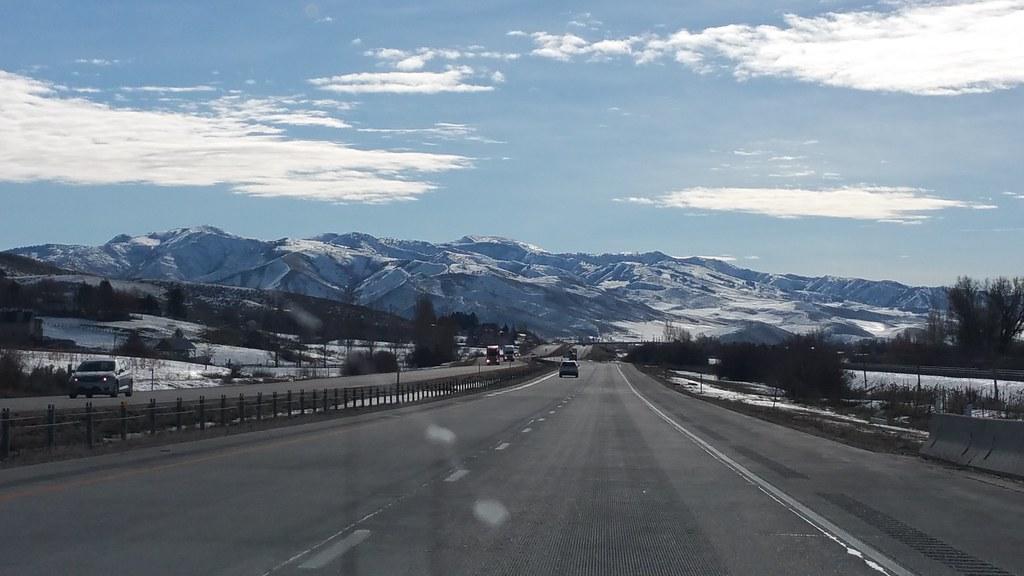 Traverse Tours And Travel Morgan Utah