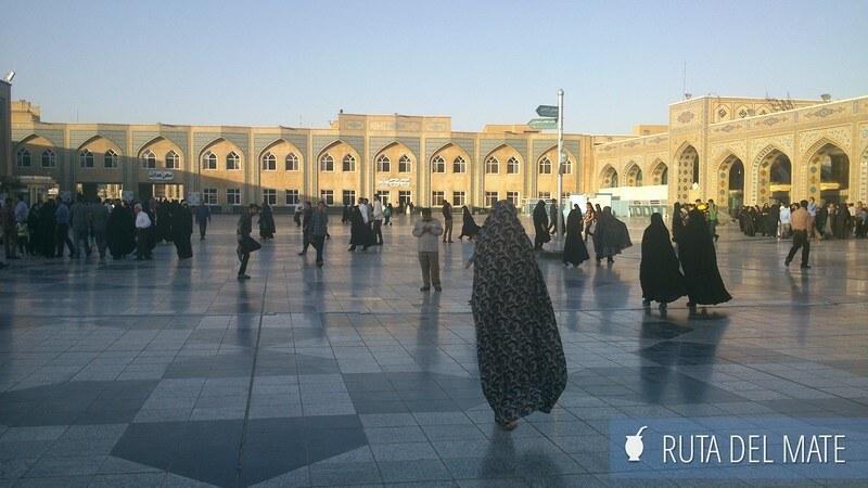Mashhad Iran (4)