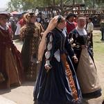Renaissance Faire 2009 039