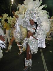 Carnaval 2010 Imperatriz Leopoldinense 52