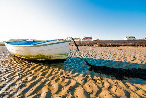 houses sun beach boat seaside nikon jersey channelislands larocque d3000