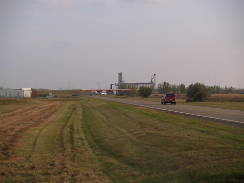 northgrandforksnorthdakota