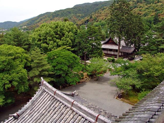 南禅寺 Nanzenji Temple 7