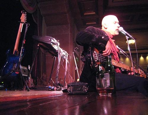 rockola, bands, dancing, singing, microphon… IMG_0802