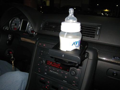 bottle, baba, baby bottle IMG_1110