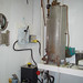 Small photo of Ultrasonic & Steamer