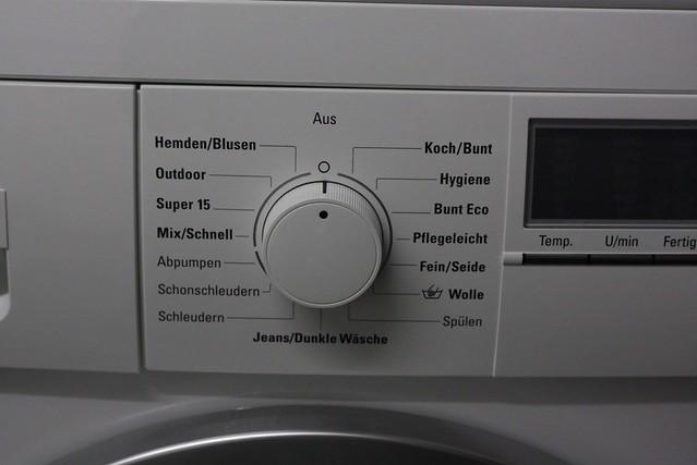 anneal machine