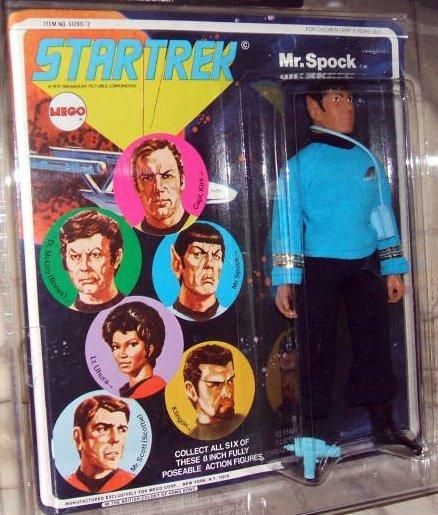 megost_spock.JPG