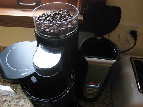 Kitchen technology everyone needs 4