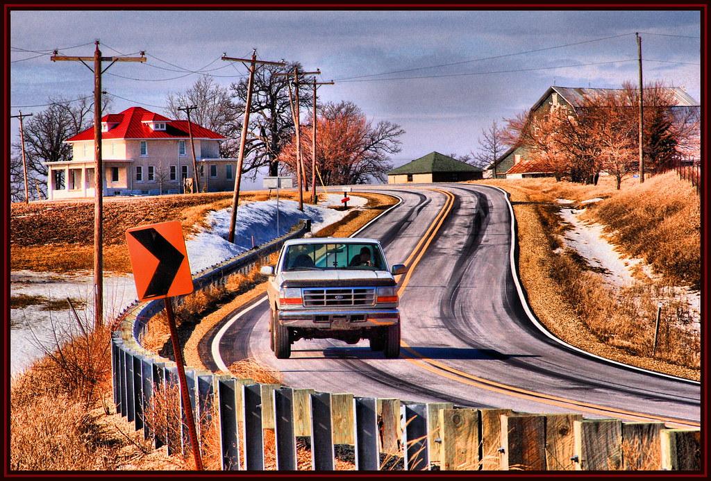 Danvers Illinois Tripcarta