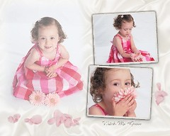 3 year-old pictures