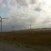Windmills (rough cut)