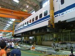 train station(0.0), passenger(0.0), public transport(0.0), monorail(0.0), maglev(0.0), metropolitan area(1.0), high-speed rail(1.0), vehicle(1.0), train(1.0), transport(1.0), rail transport(1.0), rolling stock(1.0), land vehicle(1.0), rapid transit(1.0),