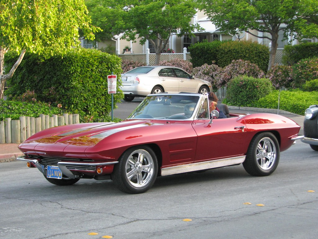 1963 corvette stingray convertible 1963 corvette stingray convertible. Cars Review. Best American Auto & Cars Review