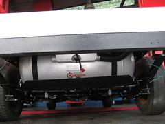 Custom Hotrod