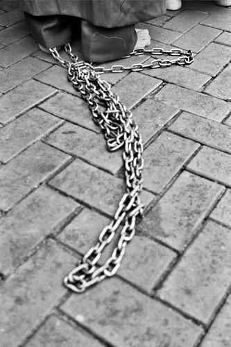 Penitencia by davidprieto