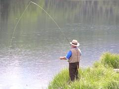 fishing, recreation, casting fishing, outdoor recreation, recreational fishing, angling, fly fishing,