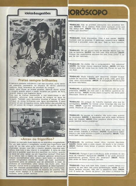 Gente, No. 89, July 22-28 1975 - 47