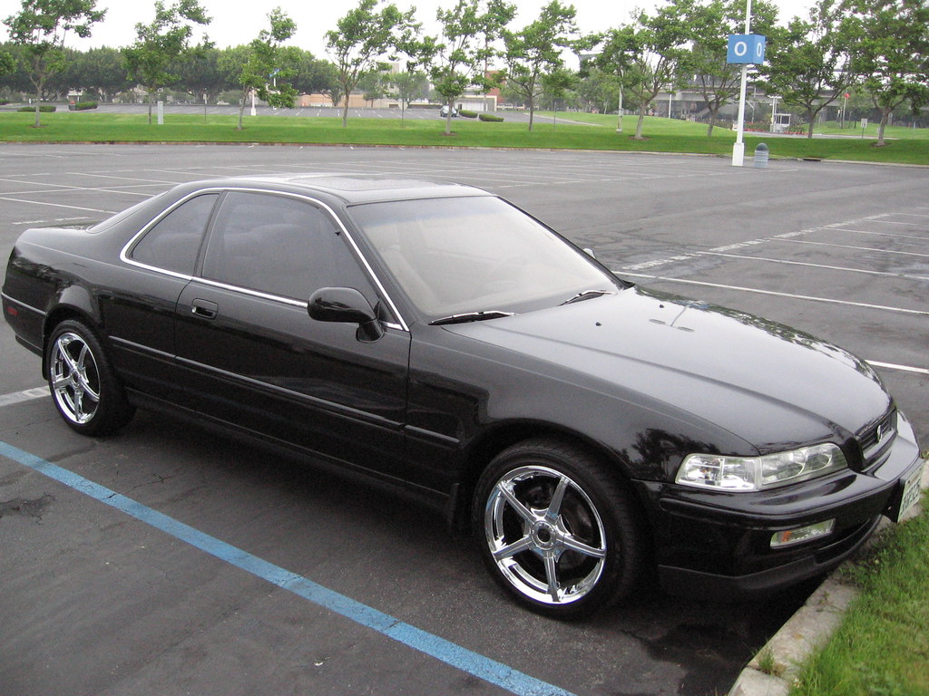 1993 acura legend coupe images pictures and videos. Black Bedroom Furniture Sets. Home Design Ideas