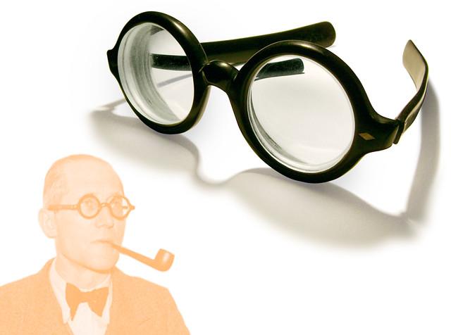 Round Sunglasses, John Lennon Style Eyeglasses at NewTrendyGlasses.com