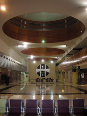 building, function hall, ballroom, ceiling, interior design, lobby,