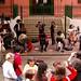 Small photo of Tango Music in San Telmo