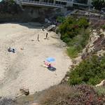 Laguna Beach Trip 23
