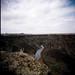 Small photo of Malad Gorge, Idaho