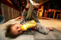 baby yoga    MG 1633