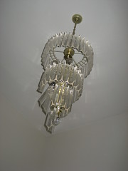 incandescent light bulb, light fixture, ceiling, chandelier, lighting,