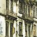 são paulo @ reportagem turismo